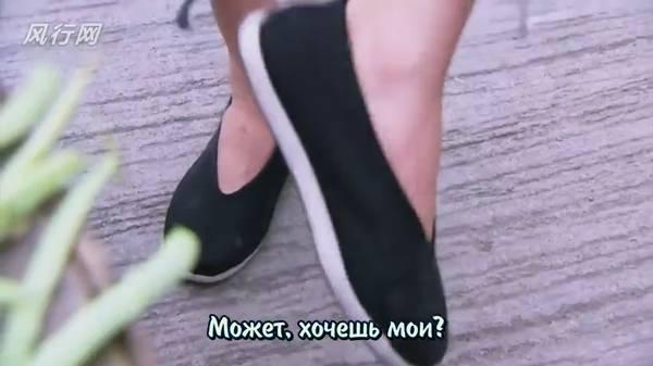 http://sh.uploads.ru/t/N9C7v.jpg
