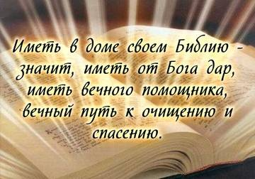 http://sh.uploads.ru/t/NAUiI.jpg