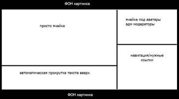 http://sh.uploads.ru/t/NAukp.jpg