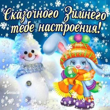 http://sh.uploads.ru/t/NAz9E.jpg