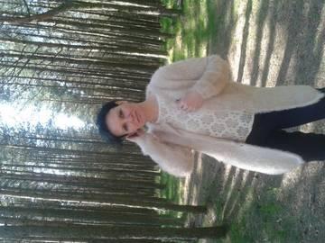 http://sh.uploads.ru/t/NCMd0.jpg