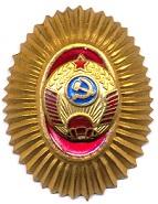 http://sh.uploads.ru/t/NF4Cv.jpg