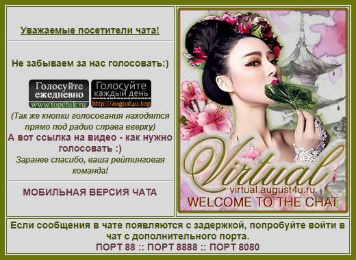 http://sh.uploads.ru/t/NGvfE.png
