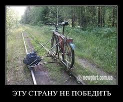 http://sh.uploads.ru/t/NK52a.jpg