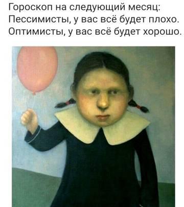 http://sh.uploads.ru/t/NLHF9.jpg