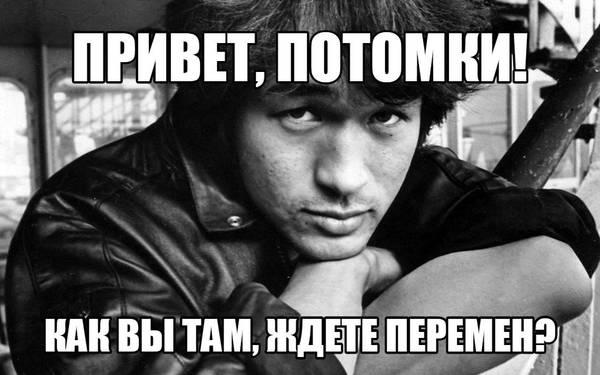 http://sh.uploads.ru/t/NLizt.jpg