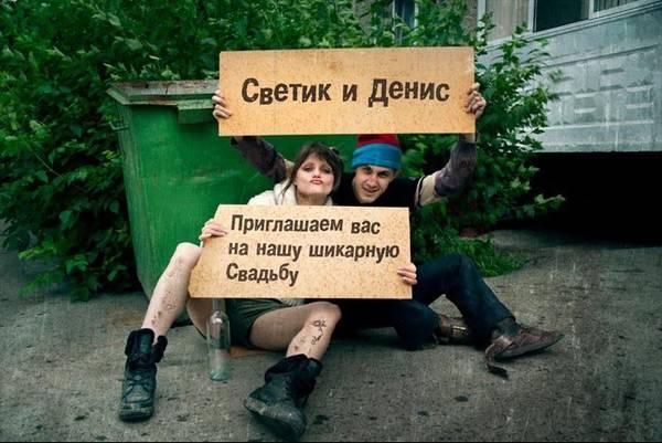 http://sh.uploads.ru/t/NP4yT.jpg