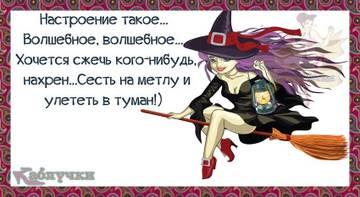 http://sh.uploads.ru/t/NRPml.jpg
