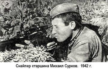 http://sh.uploads.ru/t/NRfQn.jpg