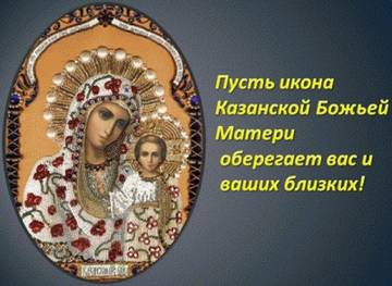 http://sh.uploads.ru/t/NSFxR.jpg