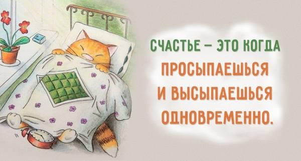 http://sh.uploads.ru/t/NTcx0.jpg