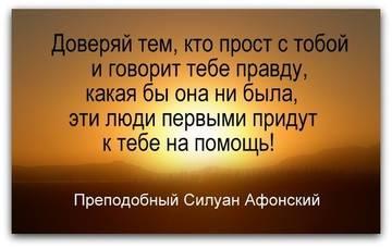http://sh.uploads.ru/t/NWUe2.jpg