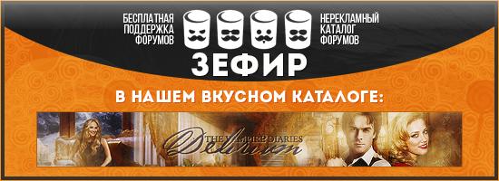 http://sh.uploads.ru/t/NXU7m.png