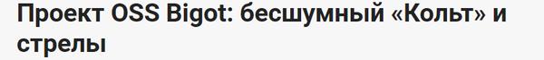 http://sh.uploads.ru/t/NeKuY.png