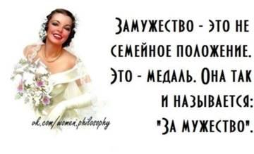 http://sh.uploads.ru/t/Ni4jq.jpg