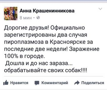 http://sh.uploads.ru/t/NilLb.jpg