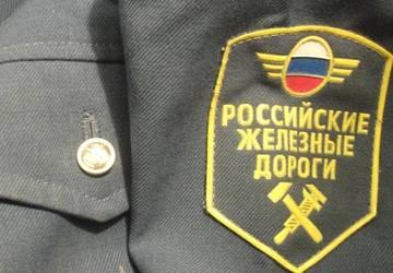 http://sh.uploads.ru/t/NjsoT.jpg