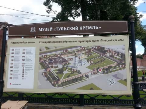 http://sh.uploads.ru/t/NkHTv.jpg