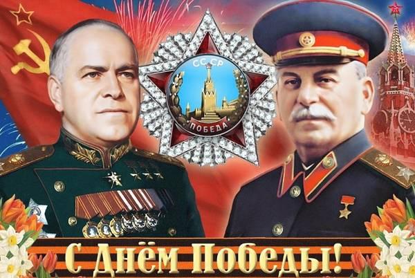 http://sh.uploads.ru/t/Nw5YB.jpg