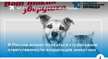 http://sh.uploads.ru/t/NxhrU.jpg