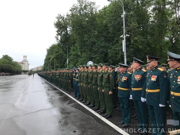 http://sh.uploads.ru/t/NzEA9.jpg