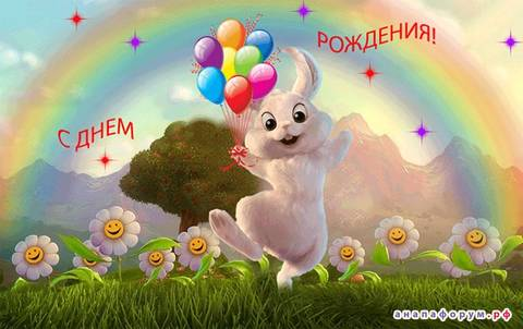 http://sh.uploads.ru/t/O24RK.jpg