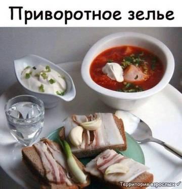 http://sh.uploads.ru/t/O5gui.jpg