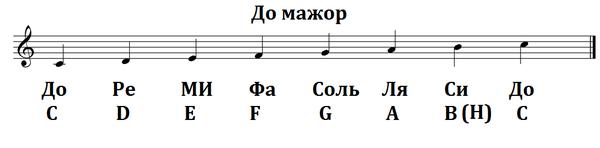 http://sh.uploads.ru/t/O8MfF.png