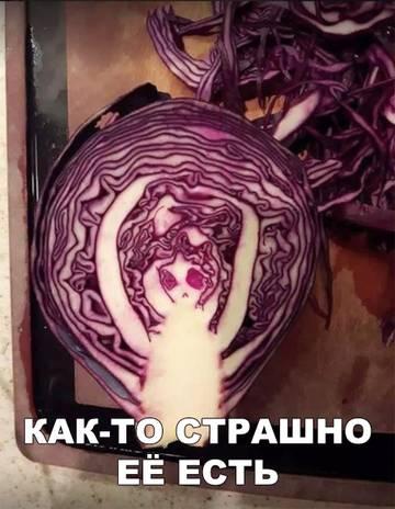http://sh.uploads.ru/t/OCIsX.jpg