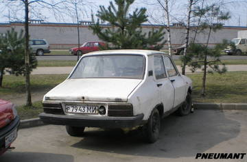 http://sh.uploads.ru/t/ODP5z.jpg