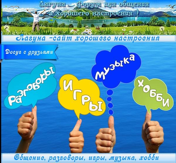 http://sh.uploads.ru/t/ODRyG.png