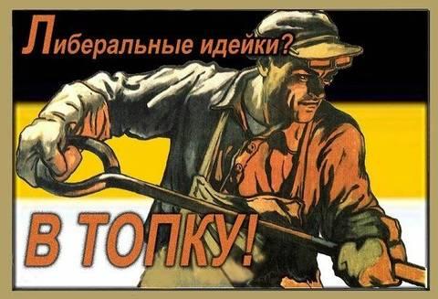 http://sh.uploads.ru/t/ODpGr.jpg