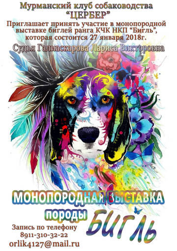 http://sh.uploads.ru/t/OIZie.jpg
