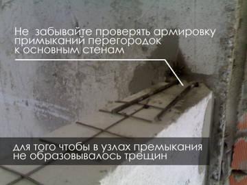 http://sh.uploads.ru/t/OJEiW.jpg