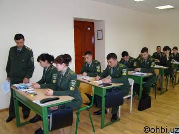 http://sh.uploads.ru/t/OKpUa.jpg