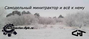 http://sh.uploads.ru/t/OM1TR.jpg