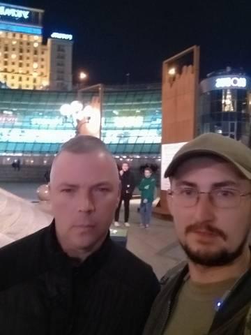 http://sh.uploads.ru/t/OR5kc.jpg