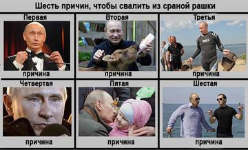 http://sh.uploads.ru/t/OS3cI.jpg