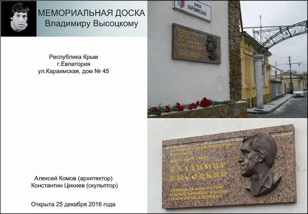 http://sh.uploads.ru/t/OUeJg.jpg