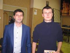 http://sh.uploads.ru/t/OWLn5.jpg