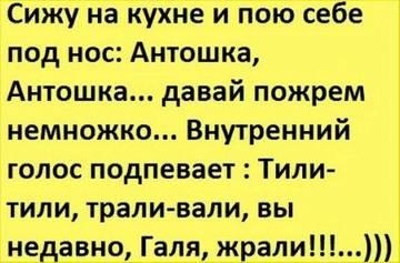http://sh.uploads.ru/t/OWkiu.jpg