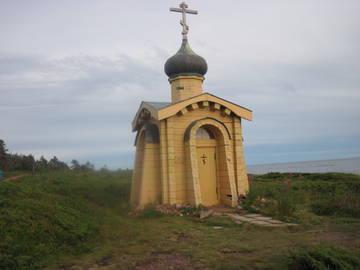 http://sh.uploads.ru/t/OYHls.jpg