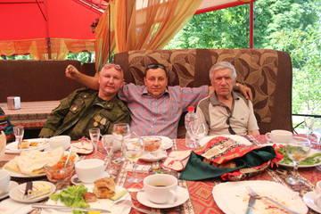http://sh.uploads.ru/t/OdfpI.jpg