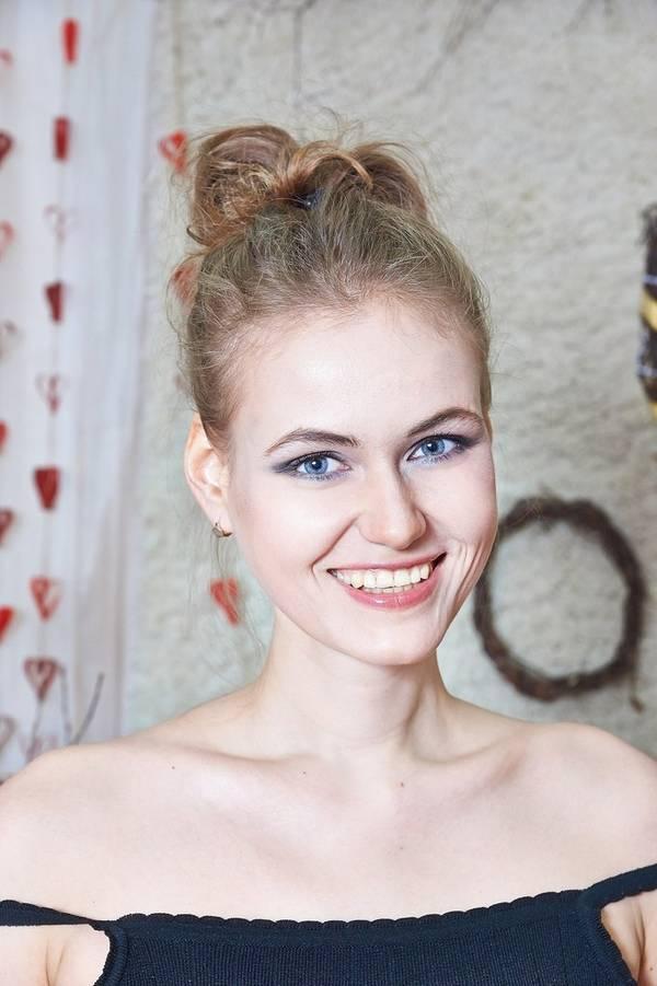 http://sh.uploads.ru/t/Odkja.jpg