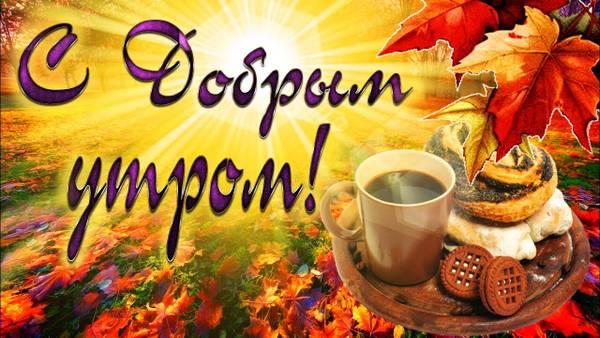http://sh.uploads.ru/t/Odxo3.jpg