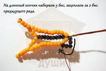 http://sh.uploads.ru/t/OfoW6.jpg