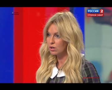 http://sh.uploads.ru/t/OjHXh.jpg