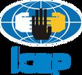 Поздравления от  Instituto Cubano de Amistad con los Pueblos  (ICAP)