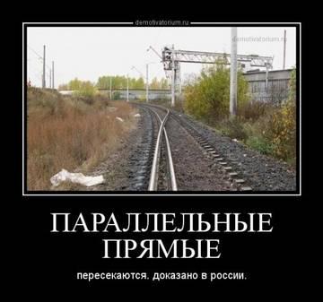 http://sh.uploads.ru/t/OrAIE.jpg