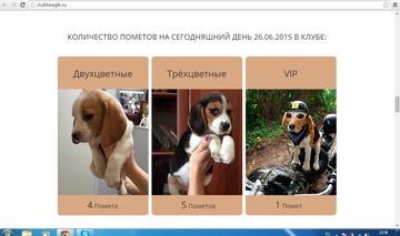 http://sh.uploads.ru/t/Os79F.png